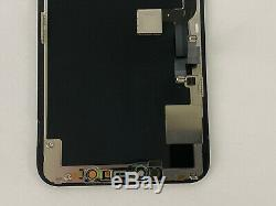 100% OEM Original Apple iPhone 11 Pro Max Screen Replacement A CONDITION Mint