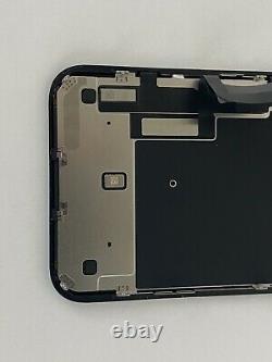 100% OEM Original Apple iPhone 11 Screen Replacement B CONDITION Authentic
