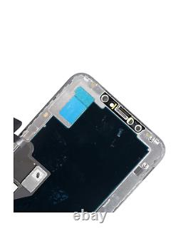 100% Original Apple iPhone XS Max LCD Screen Replacement A- Condition