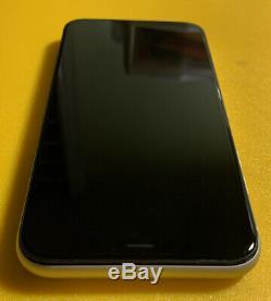 100% Original OEM Apple iPhone 11 LCD Screen Digitizer Replacement Fair