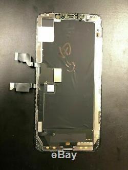 100% Original OEM Apple iPhone 11, XS Max, XS, X, Screen Replacement