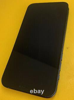 100% Original OEM Apple iPhone 12 LCD Screen Digitizer Replacement Fair Good