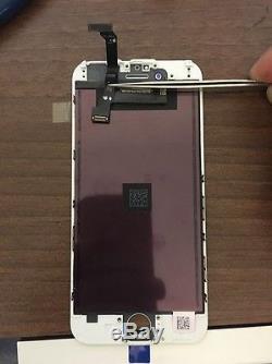 5 X 100% Genuine/Original iPhone Various Model Replacement LCD Screen
