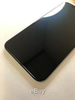 A GRADE OEM Genuine Original Apple iPhone 11 Pro Screen OLED Display Replacement
