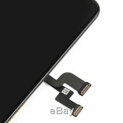 AAA iPhone lcd touch screen assembly replacement original quality for X