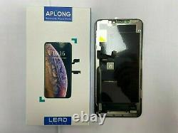 APLONG LCD For Apple iPhone 11 Pro Max Replacement Display Screen UK Dispatch