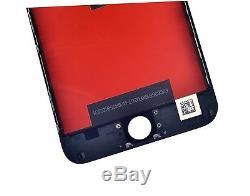 Alutata LCD Screen for iPhone 6 Plus Screen Replacement iPhone 6 Plus Screen Rep