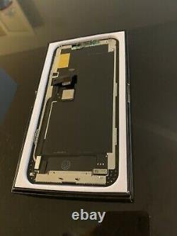 Apple Iphone 11 Pro Max LCD Replacement Screen