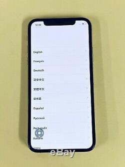 Apple Original Genuine iPhone X (10) Replacement OLED Screen