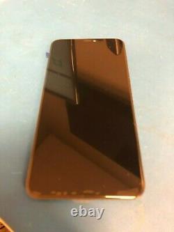 Apple iPhone 11 PRO MAX OLED OEM Display Screen Replacement GENUINE ORIGINAL A+