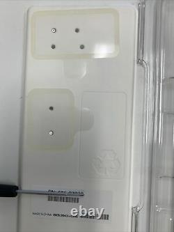 Apple iPhone 12 / 12 Pro OLED Touch Screen OEM Authentic Replacement