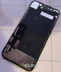 Apple iPhone 8 Plus X XR XS MAX LCD OLED Original Display Screen Replacement