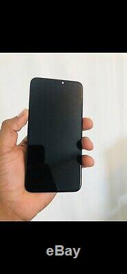 Apple iPhone XS Max Original Apple OLED Screen Replacement Screen Only No Phone
