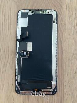 Apple original 100% genuine Iphone XS Max screen replacement