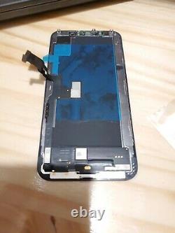 Brand new OEM Original Apple iPhone XS OLED Screen Display Digitizer Replacement