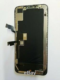 For Apple iPhone XS Max Oled Original Screen Replacement A1921 LCD Display
