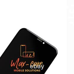 For iPhone 11 Pro Max OLED Display Touch Screen Digitizer Replacement Assembly