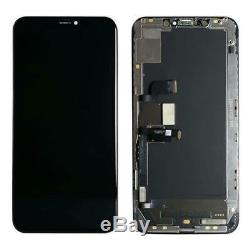 For iPhone 11 Pro Max Screen Replacement LCD Touch Digitizer Assembly OEM New