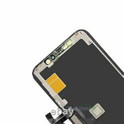 For iPhone 11 Pro Replacement Retina LCD Screen Display Touch Digitizer Assembly