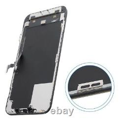 For iPhone 12 Pro Incell LCD Display Touch Screen Digitizer Replacement
