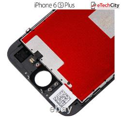 For iPhone 6S Plus Original Lcd Display Screen Touch Digitizer Replacement Glass