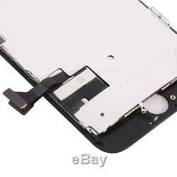 For iPhone 7 Screen Replacement Full Assembly LCD Touch Digitizer Display