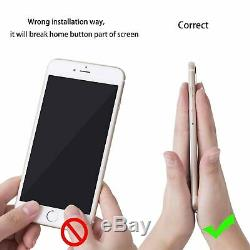 For iPhone 8 /iPhone X OEM LCD Complete Replacement Screen Touch Display+Camera