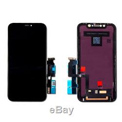 For iPhone Oled X XR XS Max LCD Display Touch Screen Digitizer Replacement Lot