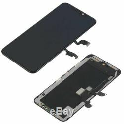 For iPhone XS MAX 6.5 LCD Touch Screen Display Digitizer Assembly replacement