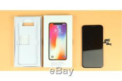 For iPhone XS MAX OLED lcd Screen Touch Digitizer Display Replacement