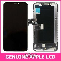 GENUINE APPLE iPhone XS LCD SCREEN Replacement Original DISPlAY Grade A