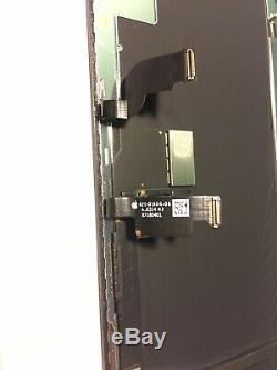 Genuine Apple OEM iPhone XS Max Original Screen Replacement LCD Screen