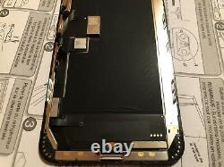 Genuine Apple iPhone XS Max OLED Screen Replacement