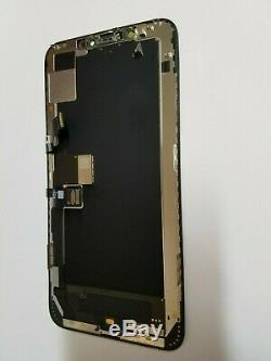 Genuine Apple iPhone XS Max Oled Original Screen Replacement A1921 LCD Screens