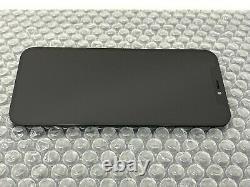 Genuine Original Apple iPhone 12 OLED LCD Screen Replacement