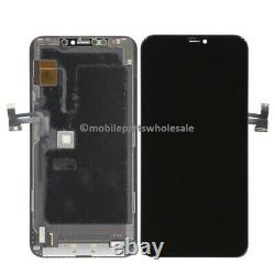 INCELL For iPhone 11 Pro Max LCD Display Touch Screen Digitizer Replacement