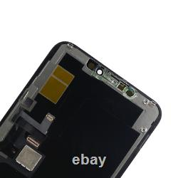 INCELL LCD Touch Screen Digitizer Display Replacement FOR iPhone 11 PRO MAX 6.5