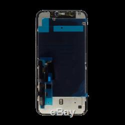 IPHONE 11 6.1 LCD Display Touch Screen Replacement Digitizer Assembly Used ORI