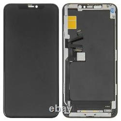 IPhone 11/11 Pro/11 Pro Max Incell Display Touch Screen Digitizer Replacement