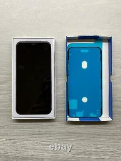 IPhone 11, 11 Pro & 11 Pro Max LCD Screen Replacement Digitiser Touch Screen UK