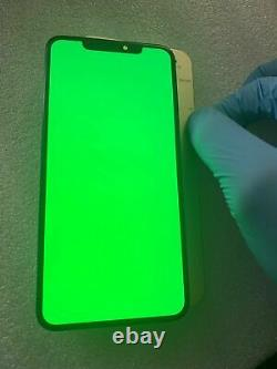 IPhone 11 PRO MAX OLED Replacement SCREEN Digitizer 100% OEM GENUINE ORIGINAL