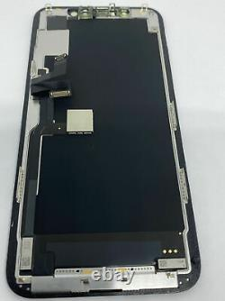 IPhone 11 PRO OLED Replacement SCREEN Digitizer 100% OEM GENUINE ORIGINAL (A++)