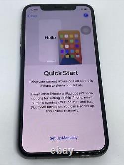 IPhone 11 Pro LCD Replacement Screen Digitizer 100% OEM Original Used