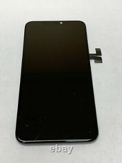 IPhone 11 Pro Max LCD Replacement Screen Digitizer 100% OEM Original