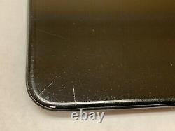 IPhone 11 Pro Max LCD Replacement Screen Digitizer 100% OEM Original USED #S1