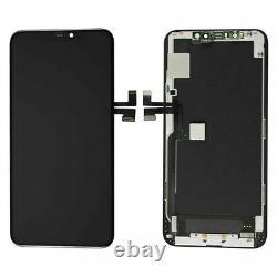 IPhone 11 Pro Max OEM Incell LCD Display Touch Screen Digitizer Replacement Kit