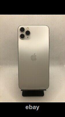 IPhone 11 Pro Max OLED Replacement Screen Digitizer OEM Original
