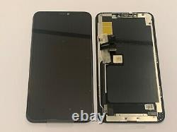 IPhone 11 Pro Max Replacement OLED LCD Touch Screen Digitizer Display Assembly