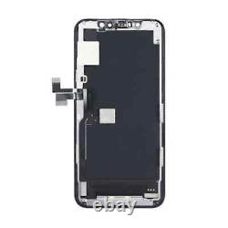 IPhone 11 Pro Max Screen Replacement with Toolkit