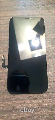 IPhone 12 / 12 PRO OLED OEM Display Touch Screen Replacement GENUINE ORIGINAL